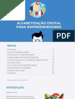 alfabetizacao-digital-para-empreendedores.pdf