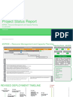 Project Status Report..pptx
