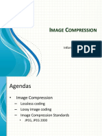 11. Image Compression