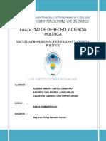 TRBAJO INSTITUCIONES.docx