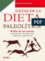 371011922-Las-recetas-de-la-dieta-paleoli-Loren-Cordain-pdf.pdf