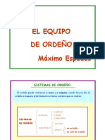 ma_quina_de_munyir.pdf