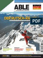 Vocable Allemand - 22 décembre 2016.pdf