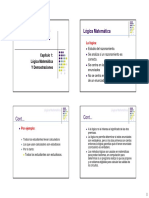 dmd1_logica_y_demostraciones.pdf