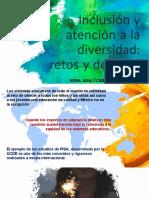 INCLUSION Y ATENCION A LA DIVERSIDAD MTRA. ADALY CEBALLOS.pptx