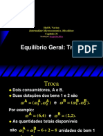 EquilibrioGeralTroca.ppt