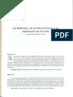 4_Santiváñez_Didáctica.pdf