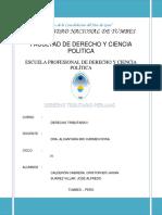 TRABAJO DE DERECHO TRIBUTARIO.docx
