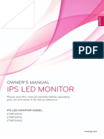 LG_Monitor__27MP33HQ_ENG.pdf