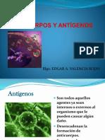 3 ANTICUERPOS Y ANTIGENOS 2.pptx