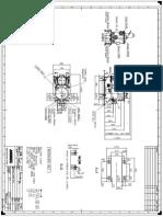 501658236_F10W.pdf