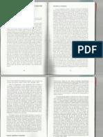 (1) BONIN, L. F. R. Indivíduo, cultura e sociedade..pdf