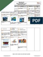 Planeación_del_18 de __al_22_de_junioGeografía_ASIGNATURA_1A_1B.docx