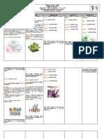 Planeación_del_4de __al_08_de_junioGeografía_ASIGNATURA_1A_1B.docx