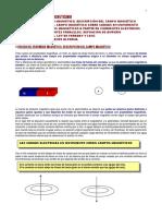 0 Electromagnetismo Ecuaciones Fisicas-pablo Vadala