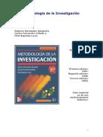 sampieri-hernandez-r-cap3-planteamiento-del-problema (1).pdf