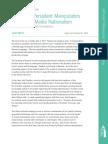 Advanced Persistent Manipulators and Social Media Nationalism