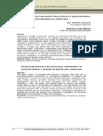 Testes_projetivos_na_avaliacao_psicologica_da_esqu.pdf