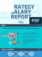SIFTLY_Strategy_Salary_Survey_PDF_2018 (FINAL).pdf