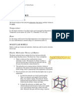 thermal_physics.pdf