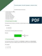 Tipos de fracciones.docx