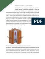 Desarrollo de herramientas de registros acústica1.docx