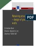03-Bond-Design-of-gravity-walls.pdf