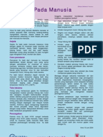 Leaflet Indonesian 20090506
