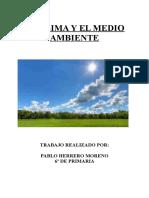 Solucionario FOL-2016 Ud1