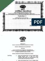 S3-IM-21-MARET-2022.pdf
