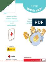 primeros auxilios en el hogar-CruzRoja.pdf