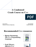 Lecture02 Cpp