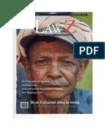 Organizing Blue Coloured Jobs_Lawz Magazine_Sept 2018