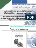 MESA REDONDA XSEMANADEMATEMATICA_UEFS_05.08 - Cópia.ppt