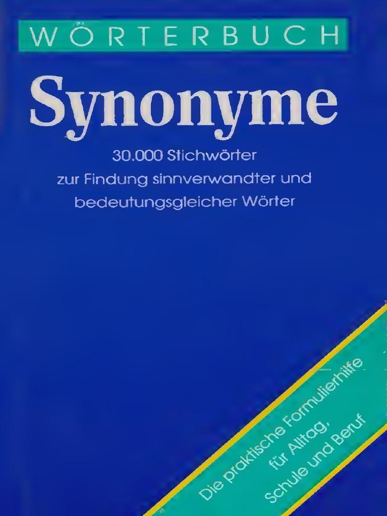 unmut synonym