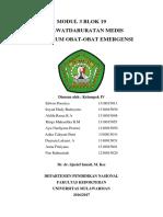 Management Ventricular Arrhytmias AHA