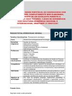 Portfolio Anhanguera CST 1 e 2 - Panificadora BONO - Encomende Aqui 31 996812207