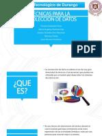 TECNICAS-PARA-LA-RECOLECCION-DE-DATOS.pptx