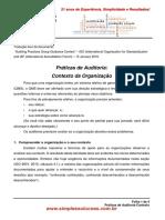 Práticas de Auditoria-Contexto.pdf