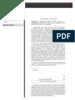 RHODELIA SAMBO V. COA.pdf