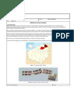 MEMORIA INC COLEGIO GALAPA.pdf