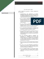 32. Vera v. Avelino.pdf