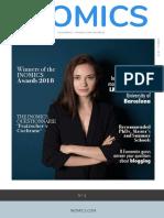 INOMICS Handbook 2018.pdf