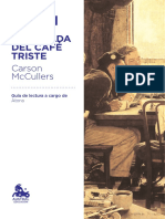 la_balada_del_cafe_triste_-_guia.pdf