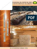 manual industrias forestales
