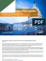 NACo Opioid Legislative Analysis, 09.07.2018