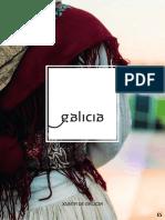 Galicia imprescindible