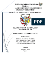 1537207085170_DIAGNOSTICO EMPRESARIAL 3ª Entrega.docx