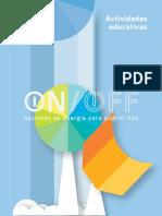 1642_OnOff_Actividades-EducativasENERGIA 2.pdf