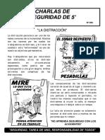 006_LA_DISTRACCION.pdf